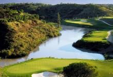 Monte-Rei-Golf
