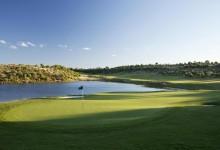 Monte-Rei-Golf-Loch-18