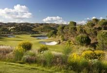 Monte-Rei-Golf-Loch-3