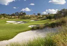 Monte-Rei-Golf-Loch-6