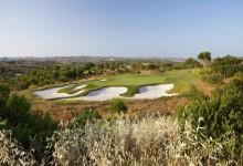 Monte-Rei-Golf-Loch-9