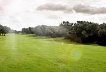 Montemedio-Golf