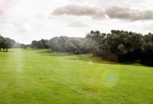 Montemedio-Golf