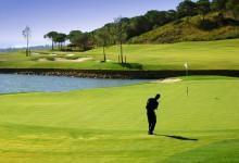 NH-Almenara-Golf