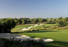 Golf-O'Connor-Loch-1