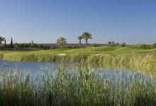 Golf-O'Connor-Loch-3