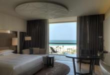 Park-Hyatt-Abu-Dhabi-Park-Seaview