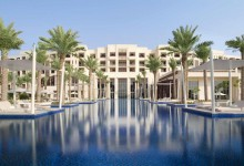 Park-Hyatt-Abu-Dhabi-Pool