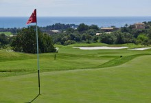 Pula-Golf