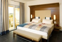 Robinson-Club-Quinta-da-Ria-Doppelzimmer