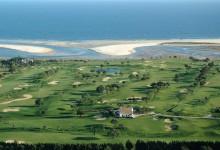 Robinson-Club-Quinta-da-Ria-Golfplätze