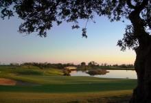 Quinta-da-Ria-Golf