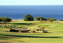 Quinta-da-Ria-Golf-Loch-12