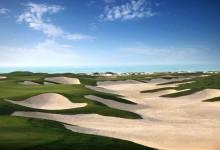 Saadiyat-Beach-Golf