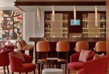 Sheraton-Arabella-Golf-Hotel-Bar
