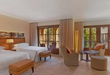 Sheraton-Arabella-Golf-Hotel-Deluxe-TWIN-Zimmer