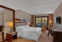 Sheraton-Arabella-Golf-Hotel-Deluxe-Zimmer