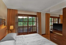 Sheraton-Arabella-Golf-Hotel-Junior-Suite