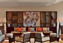 Sheraton-Arabella-Golf-Hotel-Lobby