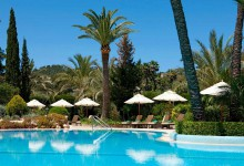 Sheraton-Arabella-Golf-Hotel-Pool