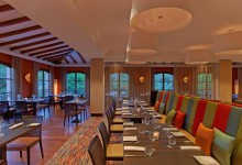 Sheraton-Arabella-Golf-Hotel-Restaurant-Es-Carbo