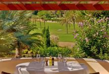 Sheraton-Arabella-Golf-Hotel-Restaurant-Es-Carbo_Trasse