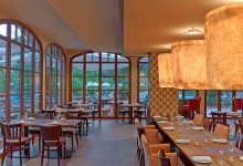 Sheraton-Arabella-Golf-Hotel-Restaurant-La-Bodega-del-Green-1