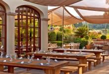 Sheraton-Arabella-Golf-Hotel-Restaurant-La-Bodega-del-Green-Terasse