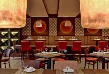 Sheraton-Arabella-Golf-Hotel-Restaurant-La-Bodega-del-Green