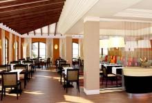 Sheraton-Arabella-Golf-Hotel-Restaurant