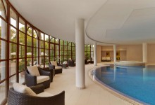 Sheraton-Arabella-Golf-Hotel-Shine-Spa