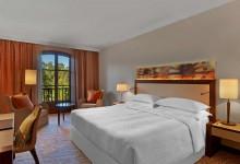 Sheraton-Arabella-Golf-Hotel-Superior-Zimmer