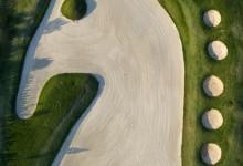 Sherry-Golf-Jerez