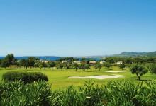 Club-de-Golf-de-Son-Servera