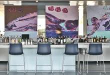The-Oitavos-Ipsylon-Bar