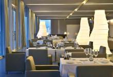 The-Oitavos-Ipsylon-Restaurant