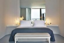 The-Oitavos-Premium-Loft-Zimmer-Bett