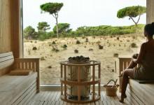 The-Oitavos-Spa-Sauna