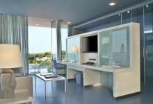 The-Oitavos-Superior-Loft-Wohnbereich