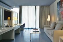 The-Oitavos-Superior-Loft-Zimmer