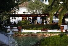 Vila-Vita-Parc-Restaurant