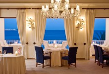Vila-Vita-Parc-Restaurant-Ocean