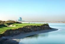 Yas-links-Golf