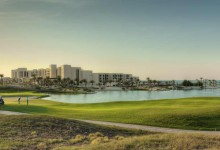 Park-Hyatt-Abu-Dhabi-Außenansicht