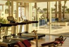 Park-Hyatt-Abu-Dhabi-Fitnessbereich