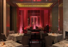 Park-Hyatt-Abu-Dhabi-The-Park-Grill-Restaurant