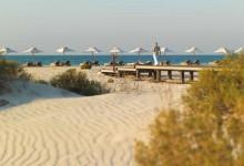 Park-Hyatt-Abu-Dhabi-Strand