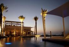 Park-Hyatt-Abu-Dhabi-Strandhaus