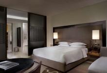 Park-Hyatt-Abu-Dhabi-Doppelzimmer-Park