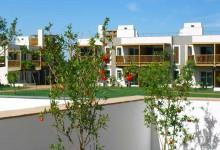 Robinson-Club-Quinta-da-Ria-Außenansicht